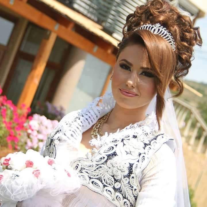 12 besten Albanian Beauty Bilder auf Pinterest   Frisuren ...