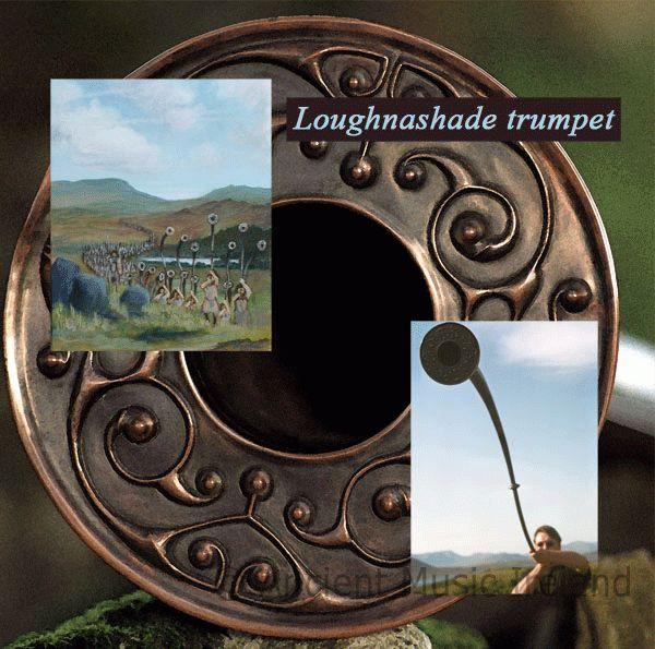 Best 25 Trumpet Music Ideas On Pinterest: 17 Best Images About Ancient Celtic Music On Pinterest