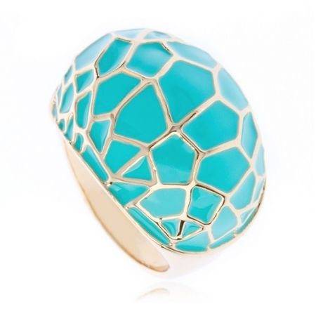 Ring turquoise (18)
