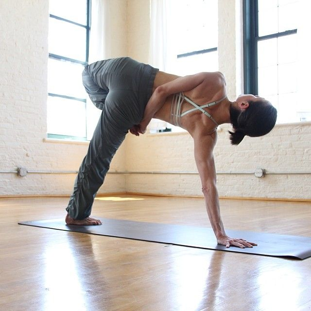 Kasyapasana #yoga