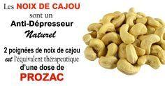 Les noix de cajou sont considérés comme l'un des aliments les plus sains du monde. Malheureusement, seul un petit pourcentage de la base de données de la médecine naturelle est dédié à cette noix incroyable. Pour se développer, les noix de cajou ont besoin d'un climat humide et chaud, c'est la raison pour laquelle certains pays, comme la …