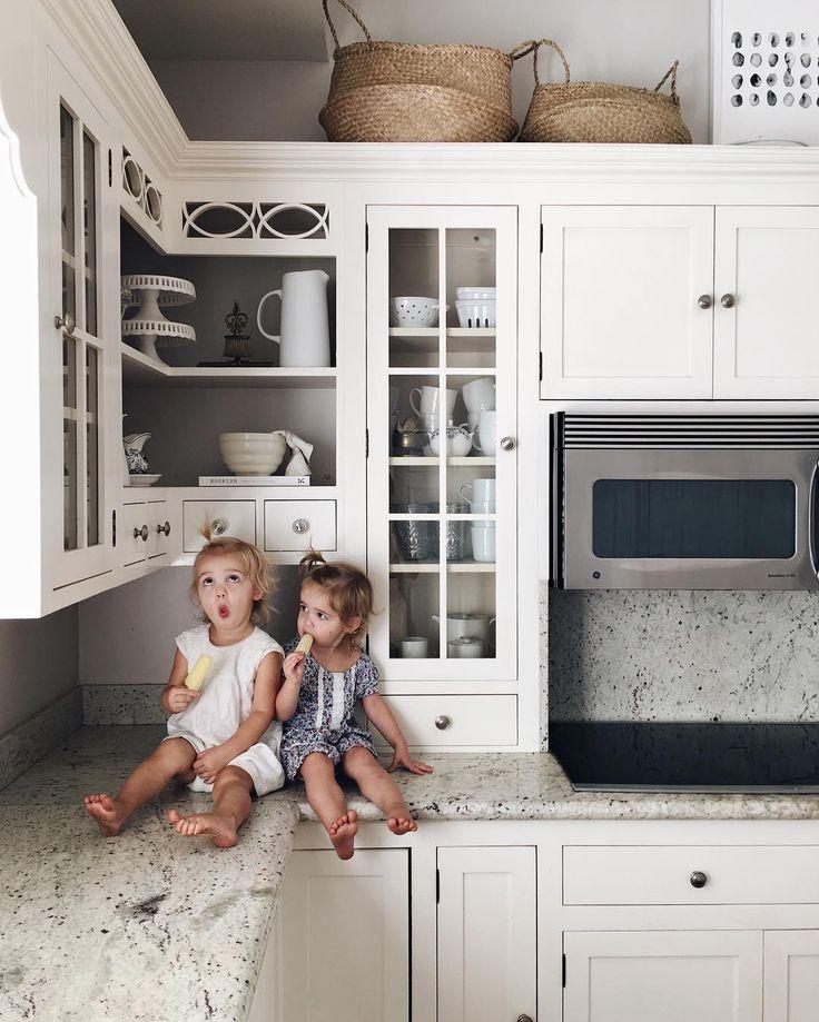 99 best Luxury Kitchens images on Pinterest