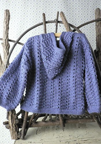 Toddler Hoodie Knitting Pattern : Pinterest   The world s catalog of ideas