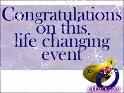 2000 Congratulations