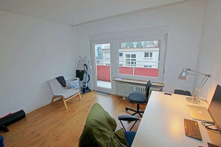 #SAARBRUECKEN #schoene 1 #Zimmer #Wohnung #zu vermieten #UNI nahe 1 ... #SAARBRUECKEN #schoene 1 #Zimmer #Wohnung #zu vermieten UNI-nahe 1 #Zimmer #Wohnung 30m² - Einbaukueche, #Balkon + #Keller #Mehr #Bilder, Info´s & #Kontakt hier: #www.wohnraumsucher.de/93324449SAARBRUECKEN - 1 #Raum #Appartement gesucht?  1 #Zimmer - 30m² - Einbaukueche, #Balkon + #Keller  UNI-nahe #Wohnung #in #Saarbruecken #ab #SOFORT #von #Privat #zu vermieten.  Direkter #Kontakt #zum Vermieter #und