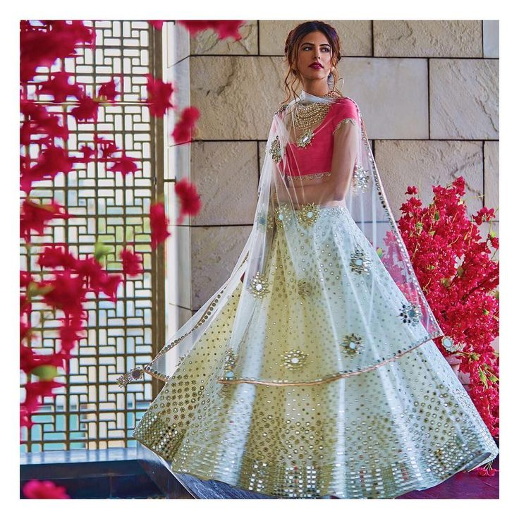 "227 Likes, 10 Comments - Abhinav Mishra (@abhinavmishra_) on Instagram: ""#SitaraByAbhinavMishra 