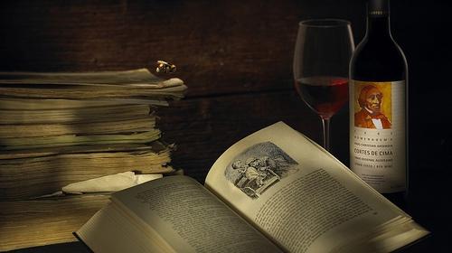 Homenagem a Hans Christian Andersen