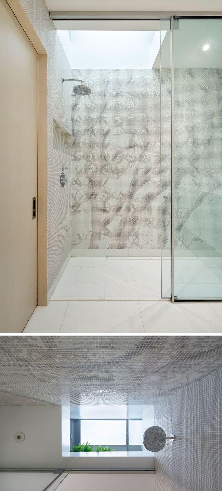 360 best tiles & wall decor / revestimentos images on pinterest