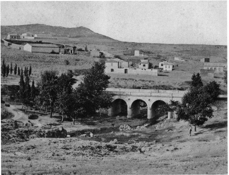 Ιλισσός 1875