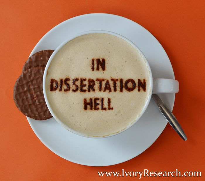 mis dissertation If you are searched for a ebook by mr noah webster dissertations on the english language in pdf form, in that case you come on to the correct website.