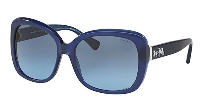 Mejores 50 imágenes de Coach Sunglasses en Pinterest | Gafas de sol ...