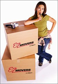 When moving, people consider the idea of hiring professional packing and moving services that movers Chicago can provide. However, plenty of options are available from packing the entire household to packing only selected items. So before hiring or deciding to hire a mover, you will have to weigh your energy and time versus the costs involved in hiring these professionals.
