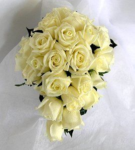 Google Image Result for http://www.nzflower.co.nz/images/wedding-roseteardrop-cream-med.jpg
