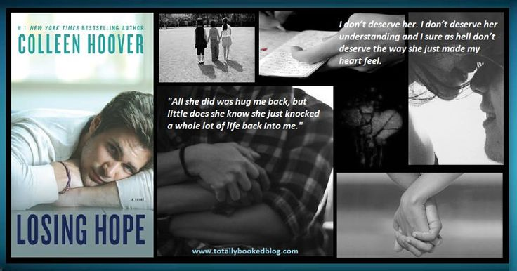hopeless colleen hoover ending a relationship