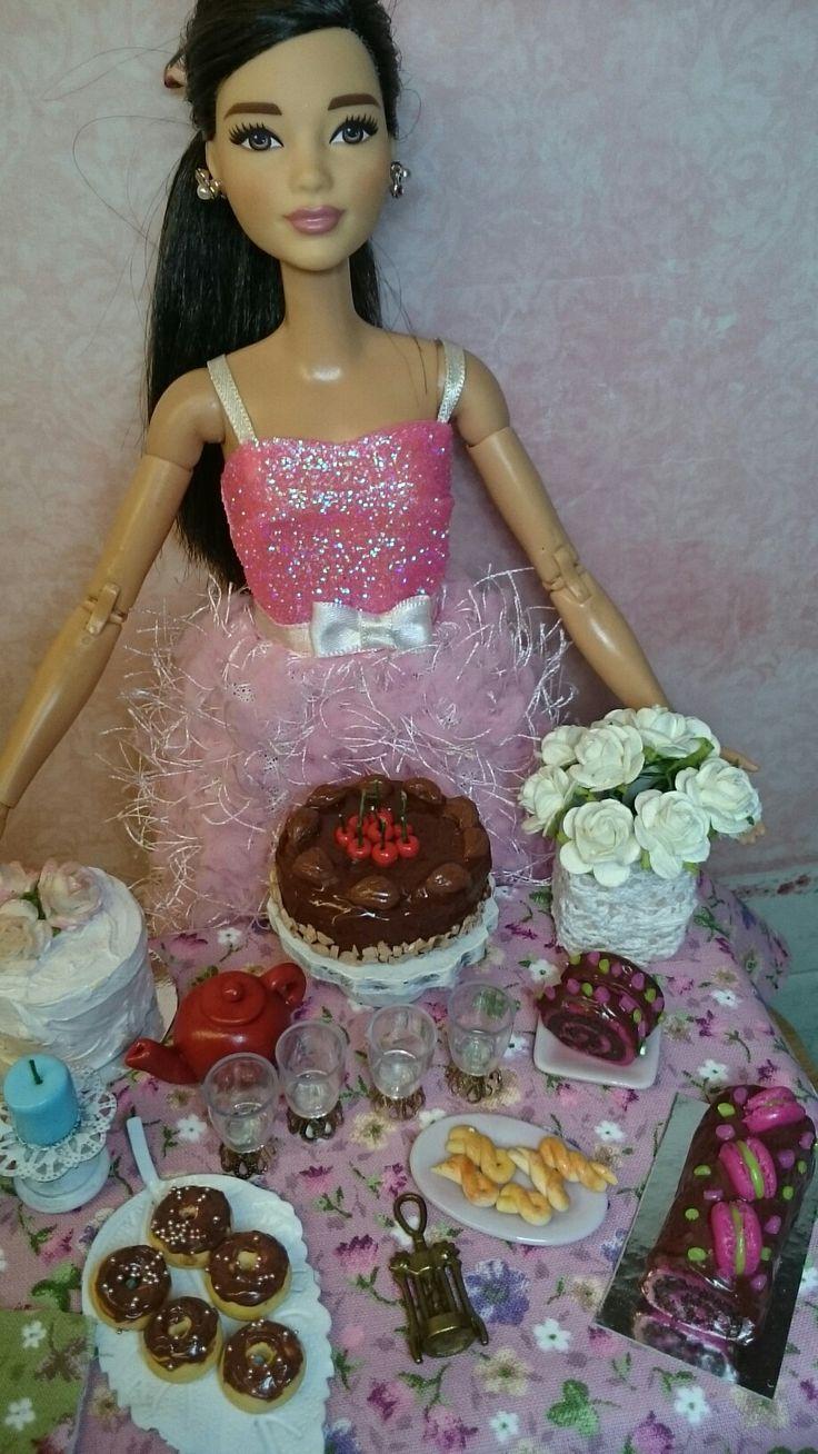 DollsworldByDespina on Etsy shop