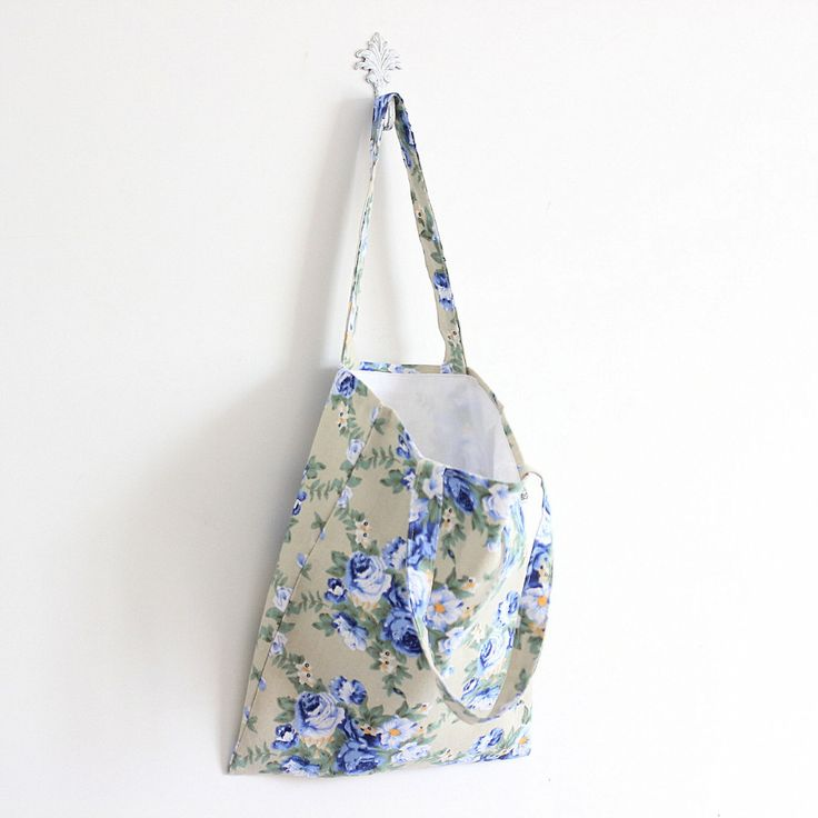$4.09 (Buy here: https://alitems.com/g/1e8d114494ebda23ff8b16525dc3e8/?i=5&ulp=https%3A%2F%2Fwww.aliexpress.com%2Fitem%2FNew-Arrival-Vintage-Floral-Printed-Handbags-Simple-Style-Female-Canvas-Beach-Bag-Fashion-Women-Single-Shopping%2F32708980683.html ) New Arrival Vintage Floral Printed Handbags Simple Style Female Canvas Beach Bag Fashion Women Single Shopping Shoulder Bags for just $4.09