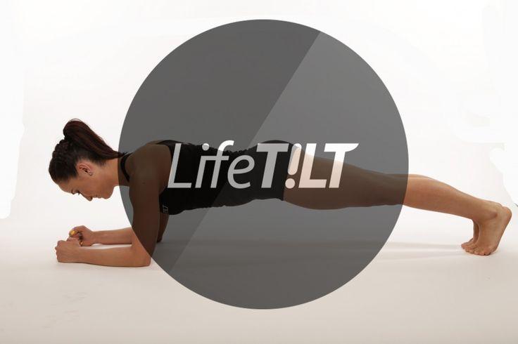 lifetiltbea plank