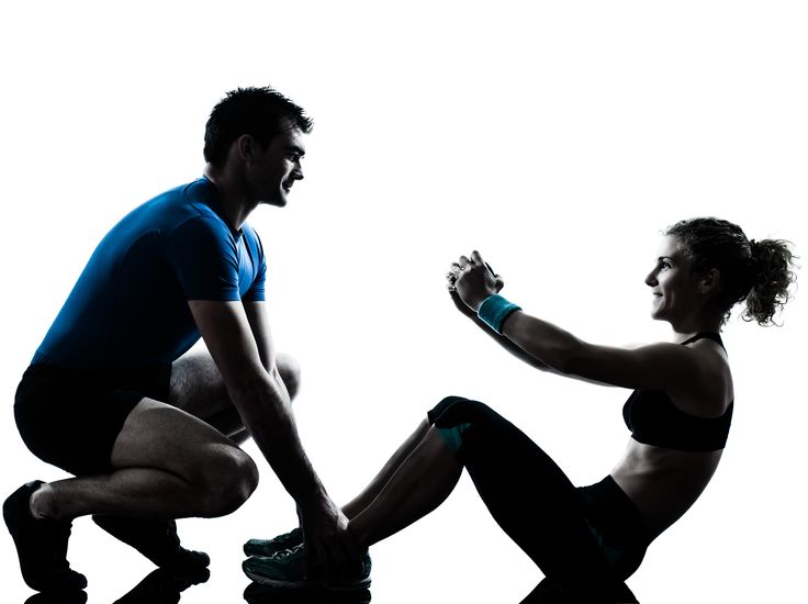 Why Hiring a Personal Trainer Was a Waste of Money for Me