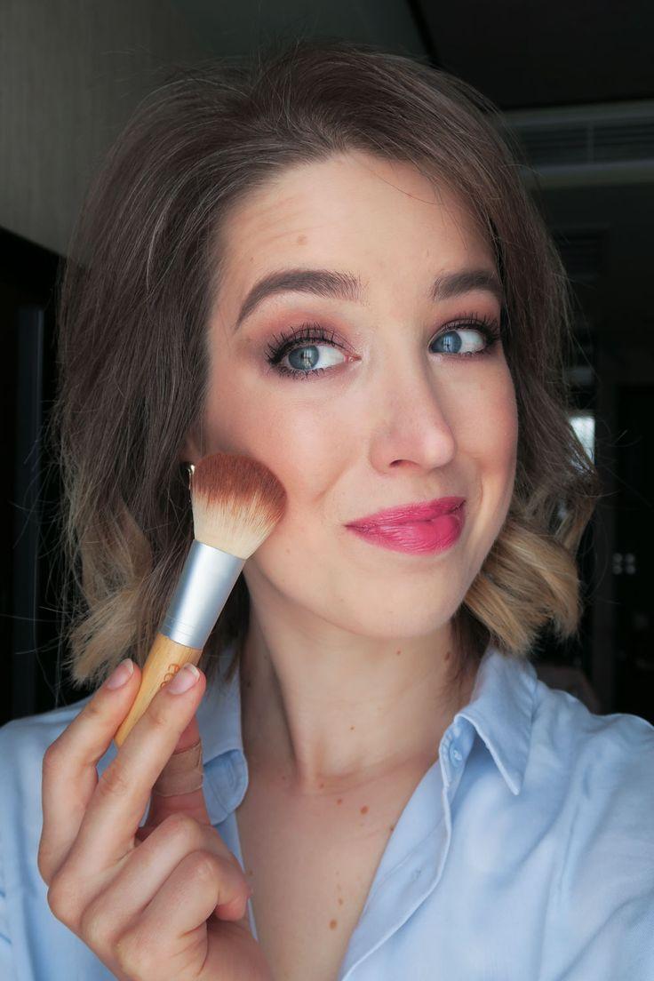 Make Up auf Weltreise – meine Lieblings-Beauty-Produkte mit großer Wirkung! Das …   – Chemisches peeling