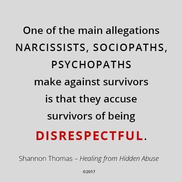 Healing Toxic Habits