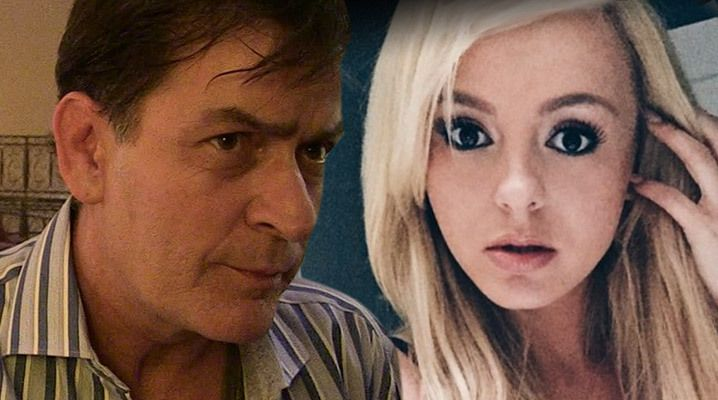 Charlie Sheen knows many of his sexual partners are lining up to sue him for allegedly exposing them to HIV -- but he insists Bree Olson can…