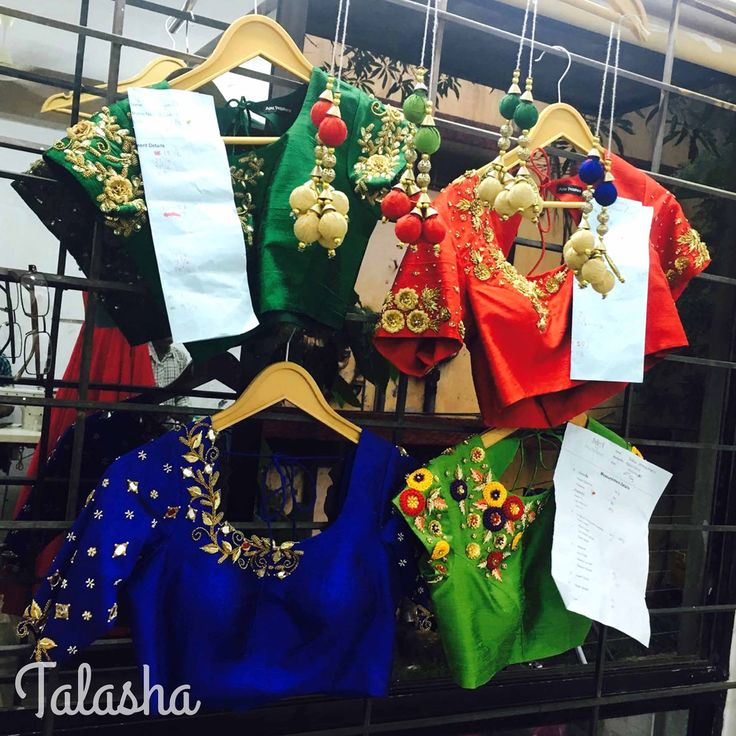 Much work such fun! We love doing it all just for those smiles on our dear customers faces. welovefestivities festivalseason loveforwork work fashion lifestyle Indianwear desigerwear 22 October 2016
