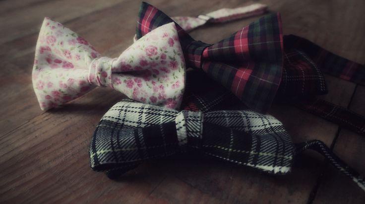 Pajaritas para mujer Martin Cooper #MartinCooper #BowTies #Woman #Fashion Find it in: http://www.martincooper.eu/es/14-pajaritas