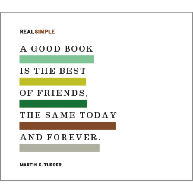 Good company to keep.Book Lovers, Reading, Best Friends, Book Life, Daily Quotes, Book Late, Insurance Quotes, Good Books, Book Quotes
