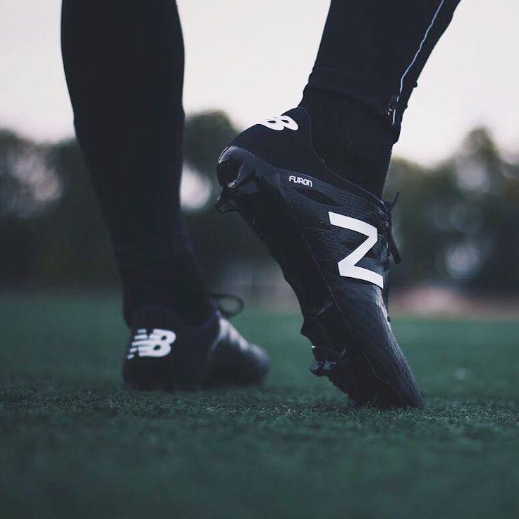 nb soccer