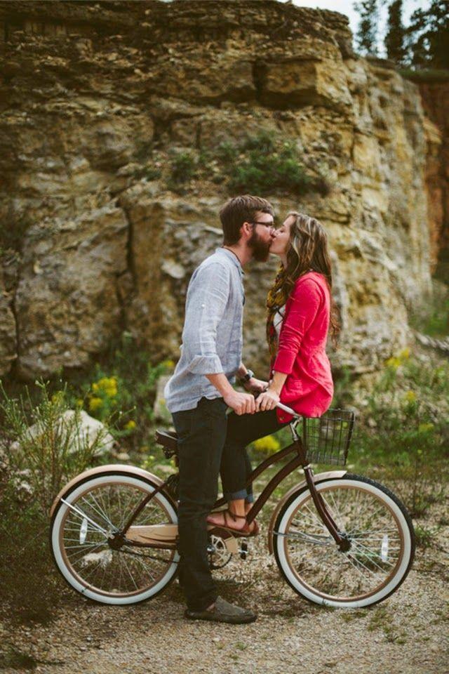 Resultado de imagem para poses para fotos com namorado romanticas