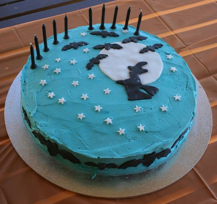 Easy Halloween Cake Ideas Easy Halloween Cakes For Kids Simple Halloween Cake