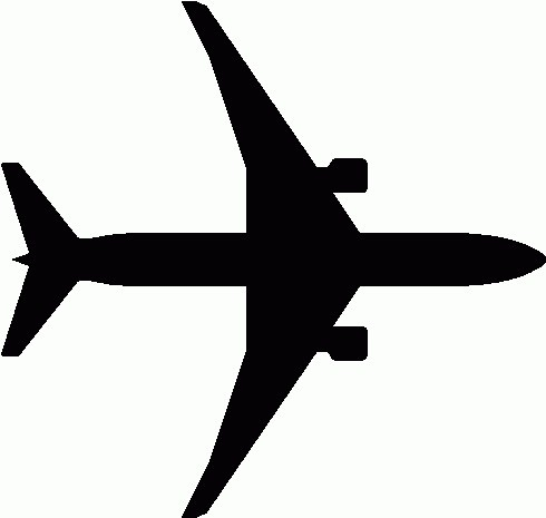 There are four basic ideas behind the physics of getting an airplane to fly:  Lift ,Drag, Thrust ,Weight of the airplane.For more details visit: http://www.arnoldeng.com/quality-inspection.php