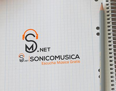 "Check out new work on my @Behance portfolio: ""SONICOMUSICA Diseño Web y Branding"" http://be.net/gallery/59194701/SONICOMUSICA-Diseno-Web-y-Branding"