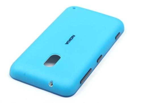 Battery for Nokia Lumia 620   eBay