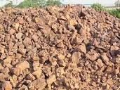 Now get a cheap and top quality of Rock phosphate in Udaipur We are the best manufacturer and  supplier of Rock phosphate based Di Calcium Phosphate based in Udaipur, Rajasthan, India.
