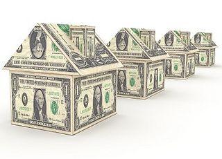Cash loans irving tx picture 7