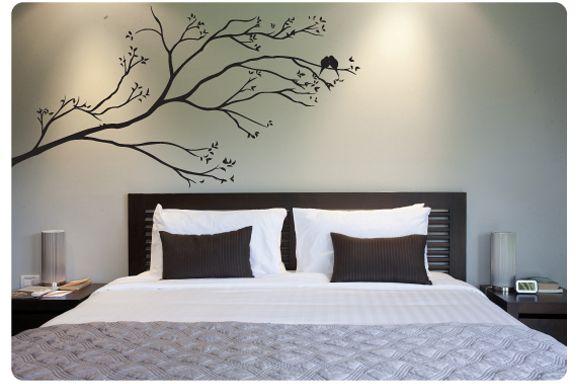 20 beste idee n over vogel tekening op pinterest vogel klad vogel tekeningen en kolibrie - Ouderlijke slaapkamer decoratie ...