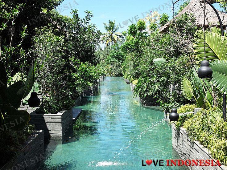Hoshino Resorts Operator Hotel Terkemuka Di Jepang Meresmikan Pembukaan HOSHINOYA Bali Yang Merupakan Debut Pertamanya Luar Negeri Yaitu