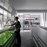.: Interior Design, Italian Kitchens, Kitchen Design, Architecture, Kitchen Ideas