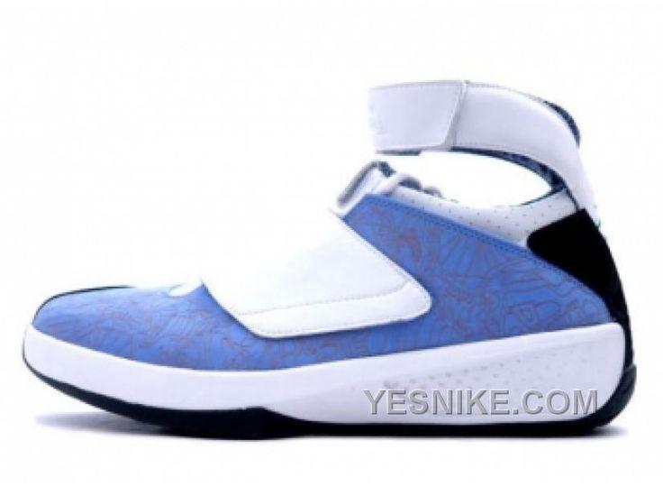 http://www.yesnike.com/big-discount-66-off-air-jordan-20-xx-original-og-chaussure-bleu.html BIG DISCOUNT! 66% OFF! AIR JORDAN 20 (XX) ORIGINAL (OG) CHAUSSURE BLEU Only $85.00 , Free Shipping!