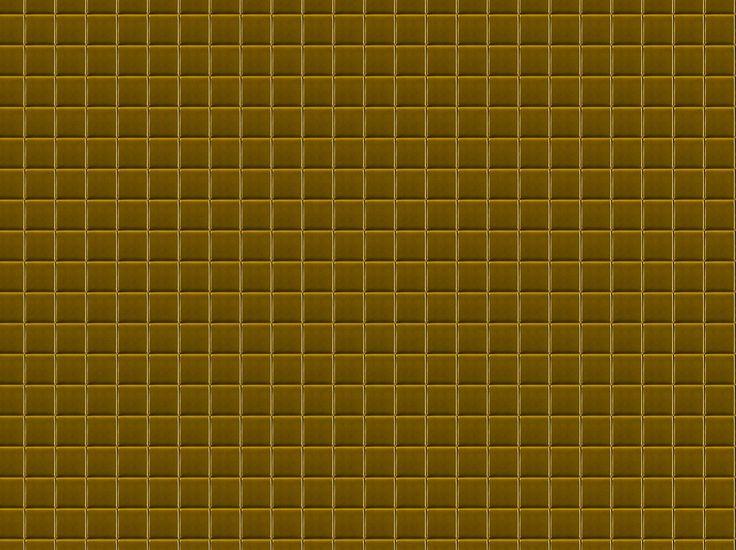 mosaic-texture0022