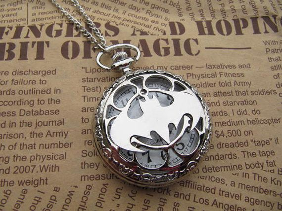 Hey, I found this really awesome Etsy listing at https://www.etsy.com/listing/183315140/sale-wholesale-silver-titanium-steel