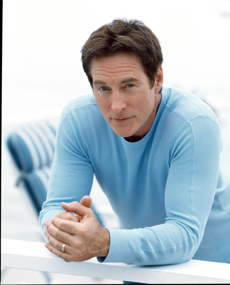 78 best images about DRAKE HOGESTYN PHOTO ALBUM on Pinterest