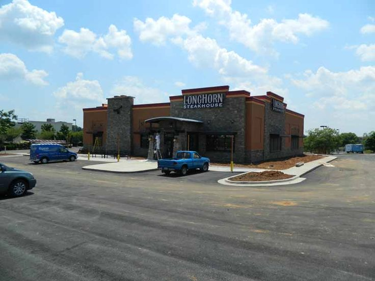 1000+ images about Shoals Progress on Pinterest | Alabama ... First Metro Bank Muscle Shoals Bank Photos