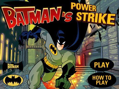 1000 idées sur le thème Latest Batman Game sur Pinterest