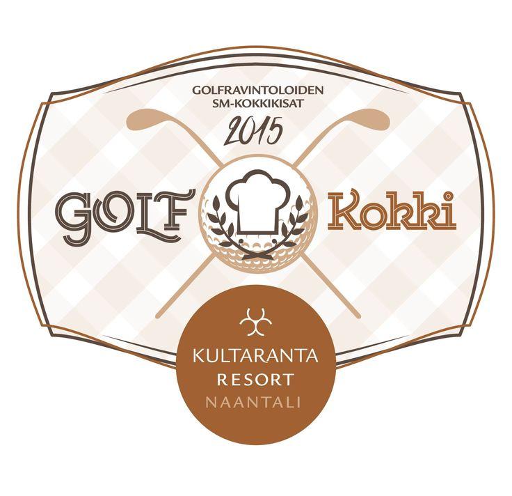 GolfKokki-logo_Final-01