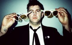 How LCD Soundsystem's Sound of Silver Became the Gold Standard for Modern Dance-Punk