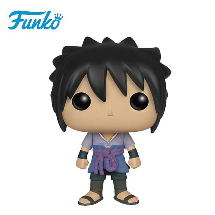 awesome POP Animation Naruto Sasuke Collectibles Figurines Check more at https://idolstore.net/shop/uncategorized/pop-animation-naruto-sasuke-collectibles-figurines/