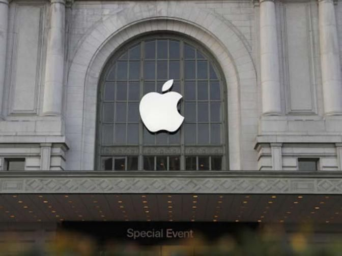 Government seeks details of proposed investments in India from Apple http://economictimes.indiatimes.com/news/economy/policy/government-seeks-details-of-proposed-investments-in-india-from-apple/articleshow/59270686.cms?utm_campaign=crowdfire&utm_content=crowdfire&utm_medium=social&utm_source=pinterest