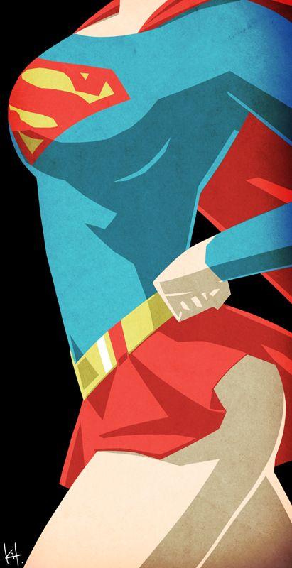 This is the Super: Character Art, Super Woman, Deviant Art, Dc Comic, Superheroes, Super Heroes, Superwoman, Photo, Super Girls
